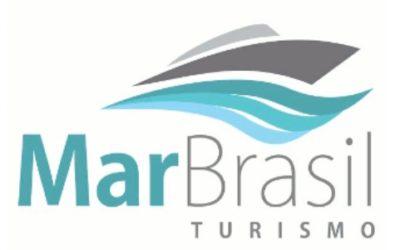 Mar Brasil Turismo